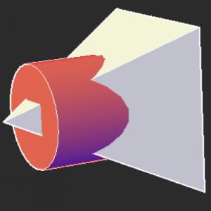 tulip_form_lensshade_sketch
