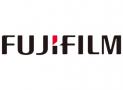 Fuji Lens Hood
