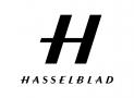 Hasselblad Lens Hood