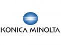 Konica Minolta Lens Hood