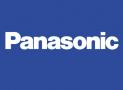 Panasonic Lens Hood