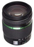 Pentax smc DA 18-270mm f/3.5-6.3 ED SDM Lens