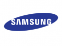 Samsung Lens Hood
