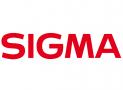 Sigma Lens Hood