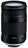 Tamron 18 - 400 mm f3.5-6.3 Di II VC HLD Lens for...