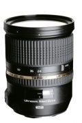 Tamron 24-70 mm F2.8 VC USD Lens for Nikon