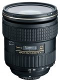 Tokina AT-X 24 - 70 mm f2.8 PRO FX Lens for Nikon...