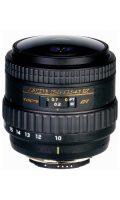 Tokina AT-X DX NH Macro Lens for Canon Camera