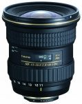 Tokina AT-X Pro DX Macro Lens with BH 77A Hood for Canon...