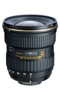 Tokina AT-X Pro DX Macro Lens with BH 77B Hood for Canon...