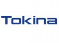 Tokina Lens Hood