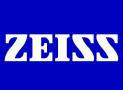 Zeiss Lens Hood